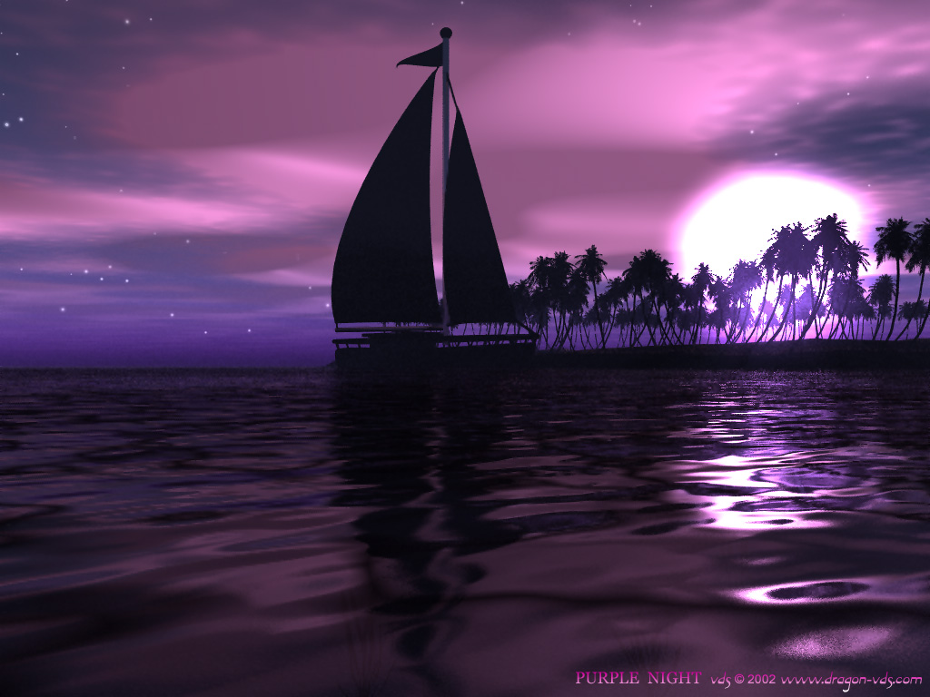 http://1.bp.blogspot.com/-KDzqVCNKif0/UQystiYT9BI/AAAAAAAABPI/6S_qQoNxAhY/s1600/Purple-Wallpaper-purple-558780_1024_768.jpg