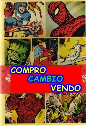 Compro-cambio-vendo
