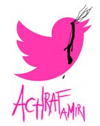 ACHRAF AMIRI TWITTER