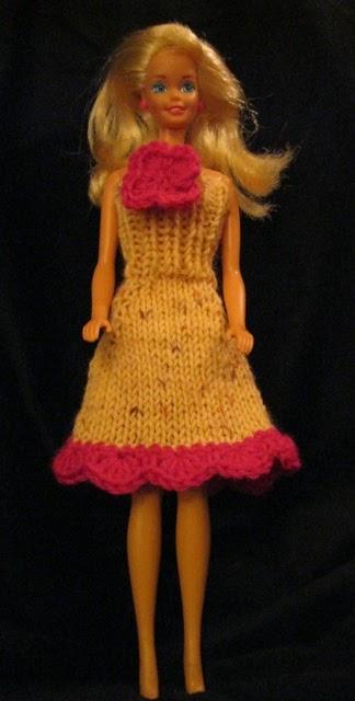 Barbie nukkeja, nuken vaatteita ja leluja - Lekmer