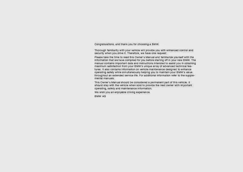 bmw 335i repair manual pdf