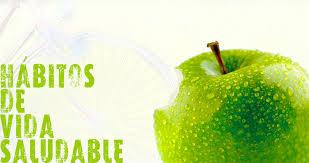 http://portal.ced.junta-andalucia.es/educacion/webportal/web/vida-saludable