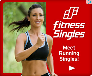 dating sites for fitness