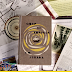 Livro de estreia de J.J. Abrams chega em 2014 no Brasil pela Editora Intrínseca