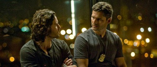 deliver-us-from-evil-eric-bana-edgar-ramirez-movie-clips