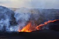 http://sciencythoughts.blogspot.co.uk/2015/05/eruptions-on-piton-de-la-fournaise.html
