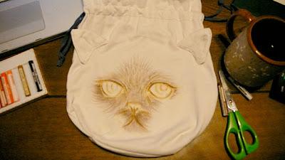 goma-face-bag-04
