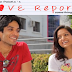 Love Report Telugu Short film