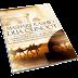 Complete Dua-E-Qunoot- By Sheikh Mishary Rashid
