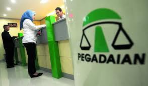 Pengumuman Hasil Seleksi Administrasi PT Pegadaian (Persero) Tahap II, lowongan kerja november 2012