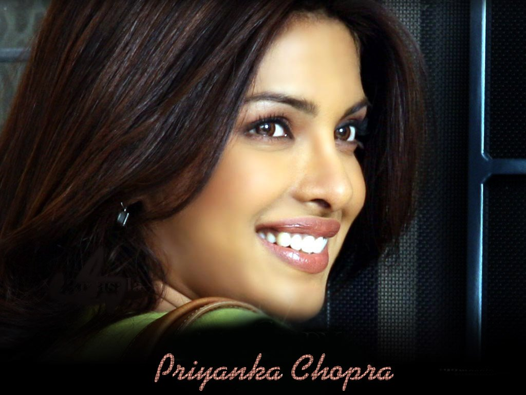 hd wallpaper of priyanka chopra | all wallpaper 3d