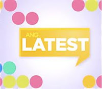 Ang Latest Up Late - Pinoy TV Zone - Your Online Pinoy Television and News Magazine.