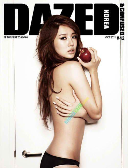 http://specialistbokep1.blogspot.com/2012/02/foto-panas-artis-korea-yoon-eun-hye.html