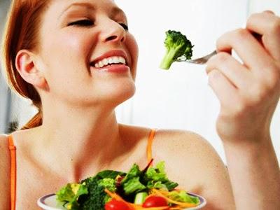 Tips Aneka Makanan Penunda Lapar yang Sehat