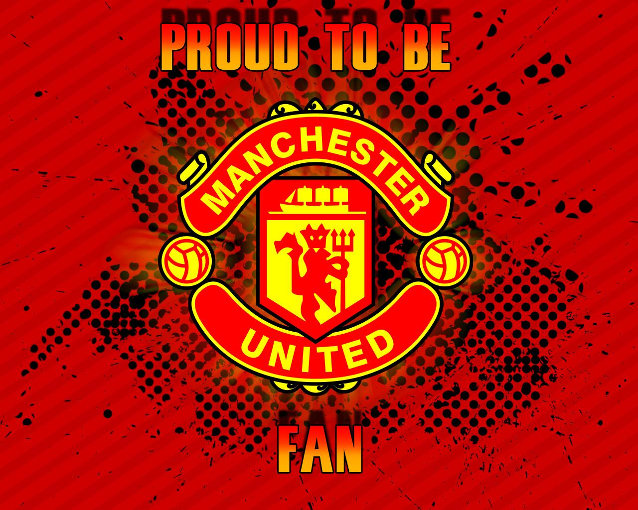 http://1.bp.blogspot.com/-KEJ65o4k5Xk/UPzlqZ9a3TI/AAAAAAAAGjU/-W1QTAr0CjM/s1600/Manchester-United-wallpaper-2013-02.jpg