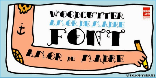free fonts for designers 11