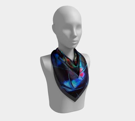 Online Store - My Art of Wear Store
