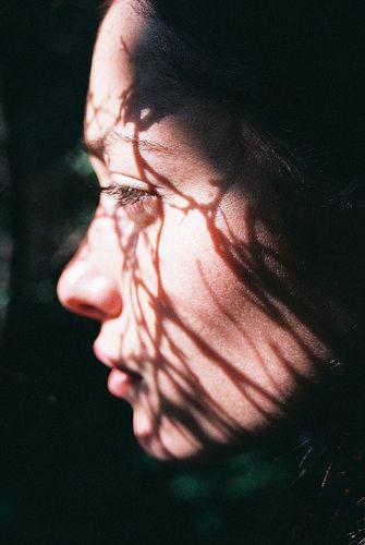 'Yaptığım her şey sensiz olunca... kendimi yalnız ,ve boş hissediyorum!' Meral Meri