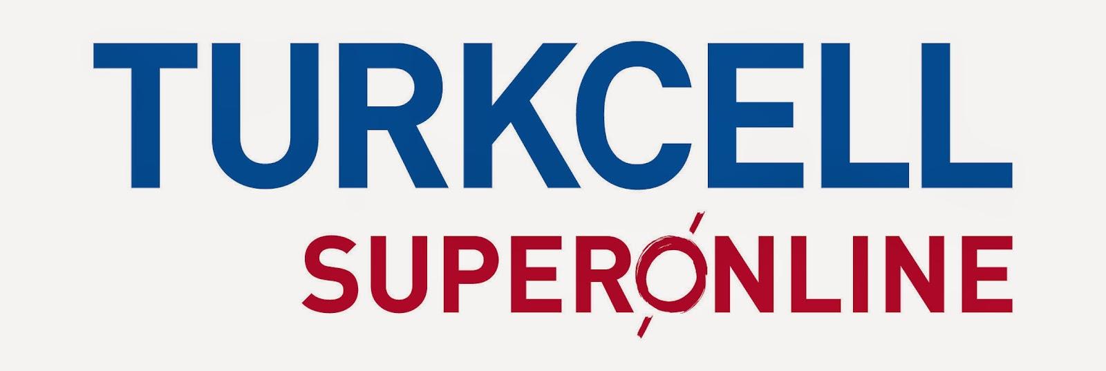 Turkcell 2014 2. Çeyrek Mali Sonuçlar