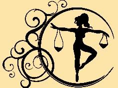 http://1.bp.blogspot.com/-KEMboe3EOfs/Urt3O7Cg7vI/AAAAAAAAAx4/F08otvGl8-Q/s1600/_waage.jpg