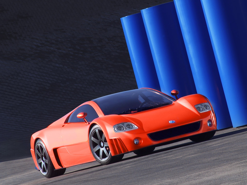 the best cars in the world: Volkswagen images cars model 2001 W12 ...