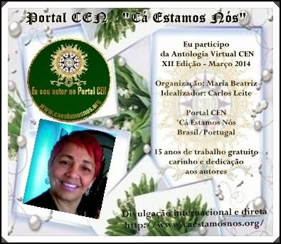 http://caestamosnos54.blogspot.com.br/2014/03/xii-antologia-portal-cen-ca-estamos-nos.html