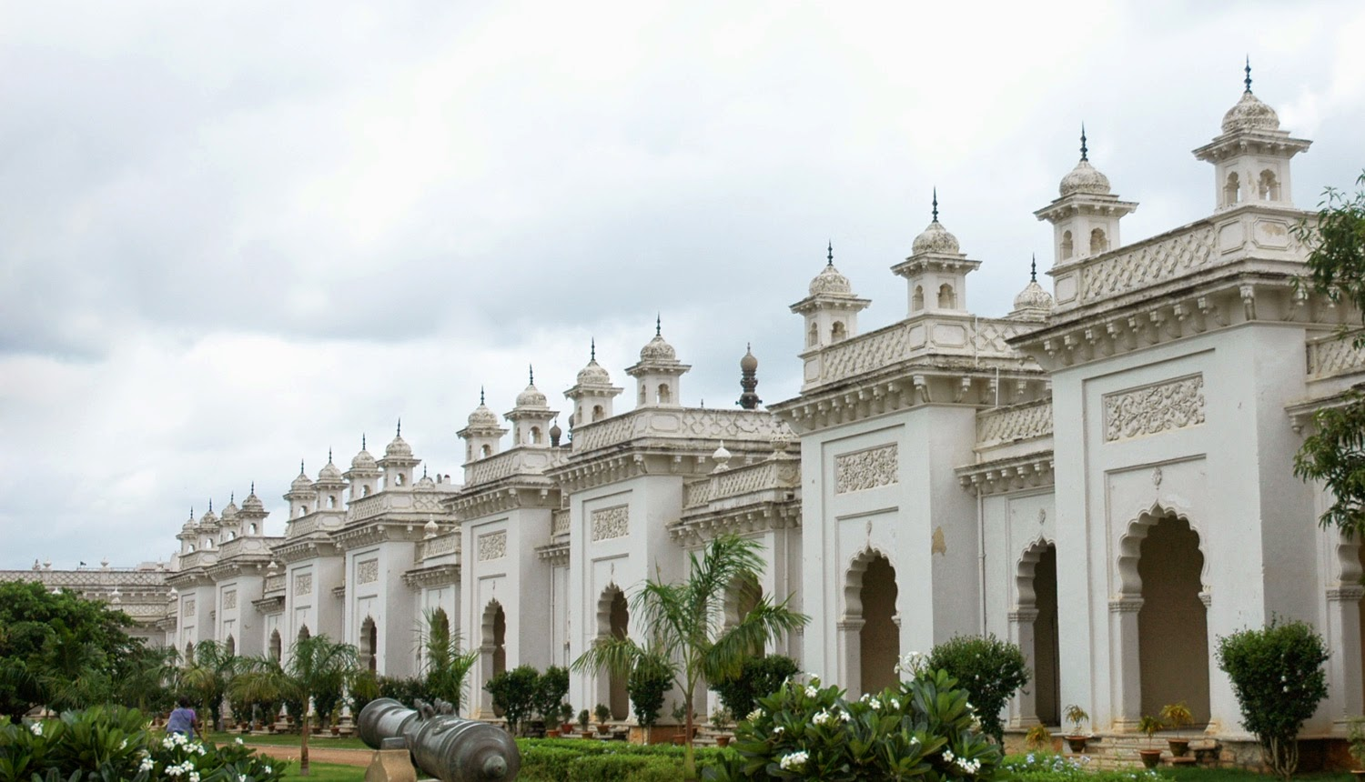 Top 10 Places To Visit In Hyderabad Diva Likes