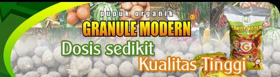 kandungan-cara-aplikasi-produk-nasa-supernasa-granule-10kg-distributor-resmi-stater-kesuburan-tanah-bikin-gembur-subur