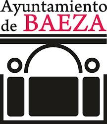 EXMO.AYUNTAMIENTO DE BAEZA