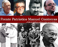 Frente patriotico Manuel Contreras