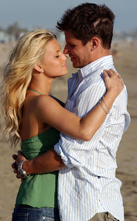 Jessica Simpson, Nick Lachey, finance, business