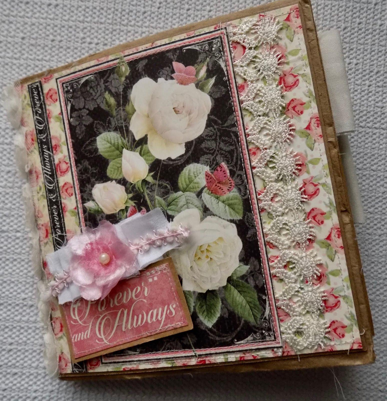 FOR SALE: Mon Amour Mini Album
