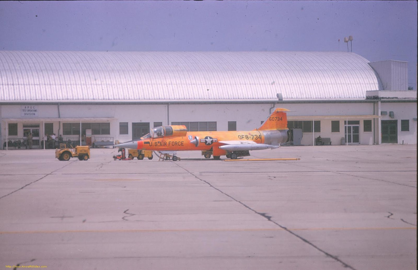 http://1.bp.blogspot.com/-KEOx5CzG8WY/UHNH2ZC8VYI/AAAAAAAAMBs/UGHjFmoRAAw/s1600/F-104A+USAF+QFG-734+FINALES+50S.jpg
