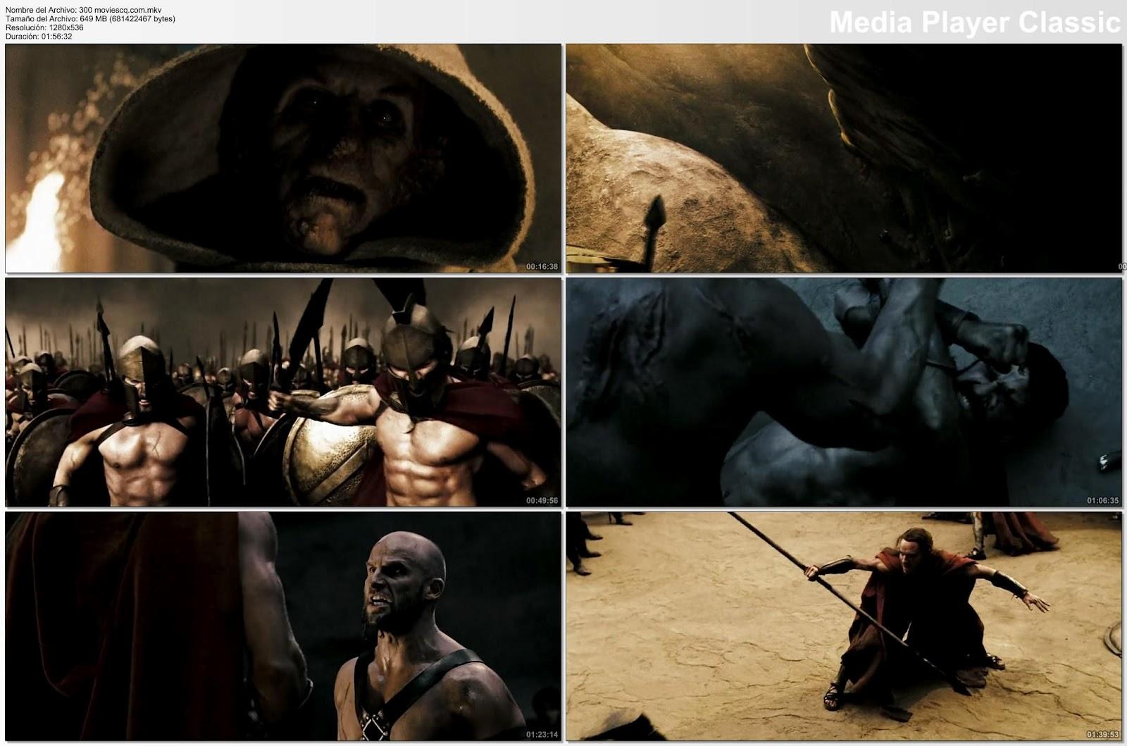 http://1.bp.blogspot.com/-KEPHL31_3ik/T1VbXsGyWoI/AAAAAAAACGk/bIQQBsrBqlk/s1600/300+moviescq.com.mkv_thumbs_%255B2012.03.05_11.46.00%255D.jpg