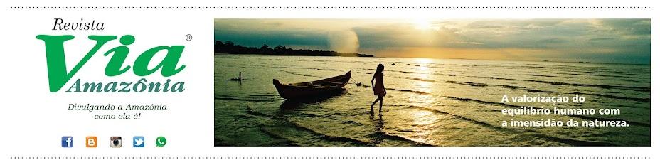 VIA AMAZÔNIA