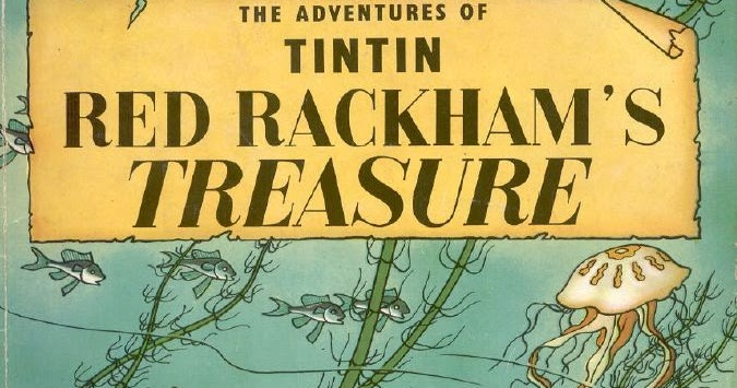 PDF Download The Adventures Of Tintin A Novel Free