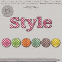 http://cesstrelle.wordpress.com/2014/09/07/freebie-pastel-dots-photoshop-styles/