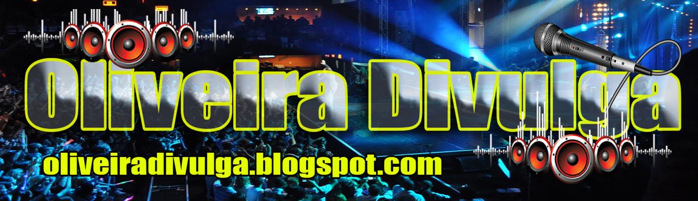 oliveiradivulga.blogspot.com