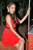 Tanya Sharma glam pics-thumbnail-10