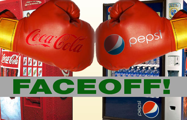 comparison between coca cola and pepsi marketing essay Coca cola pepsi business marketing soft drink - comparison of coca cola and pepsi.