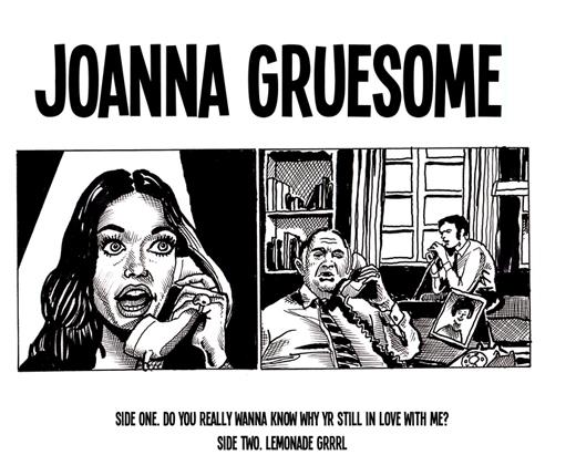 joanna-gruesome-do-you-really-wanna-know-520
