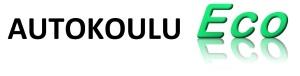 AUTOKOULU ECO
