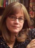 Kathleen Baldwin