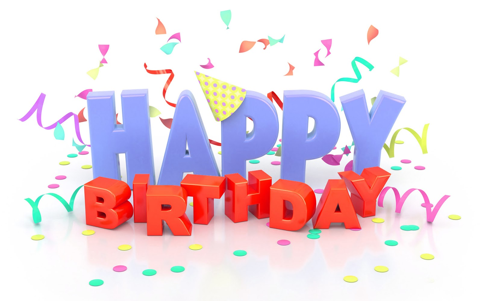 Английский язык happy birthday поздравление