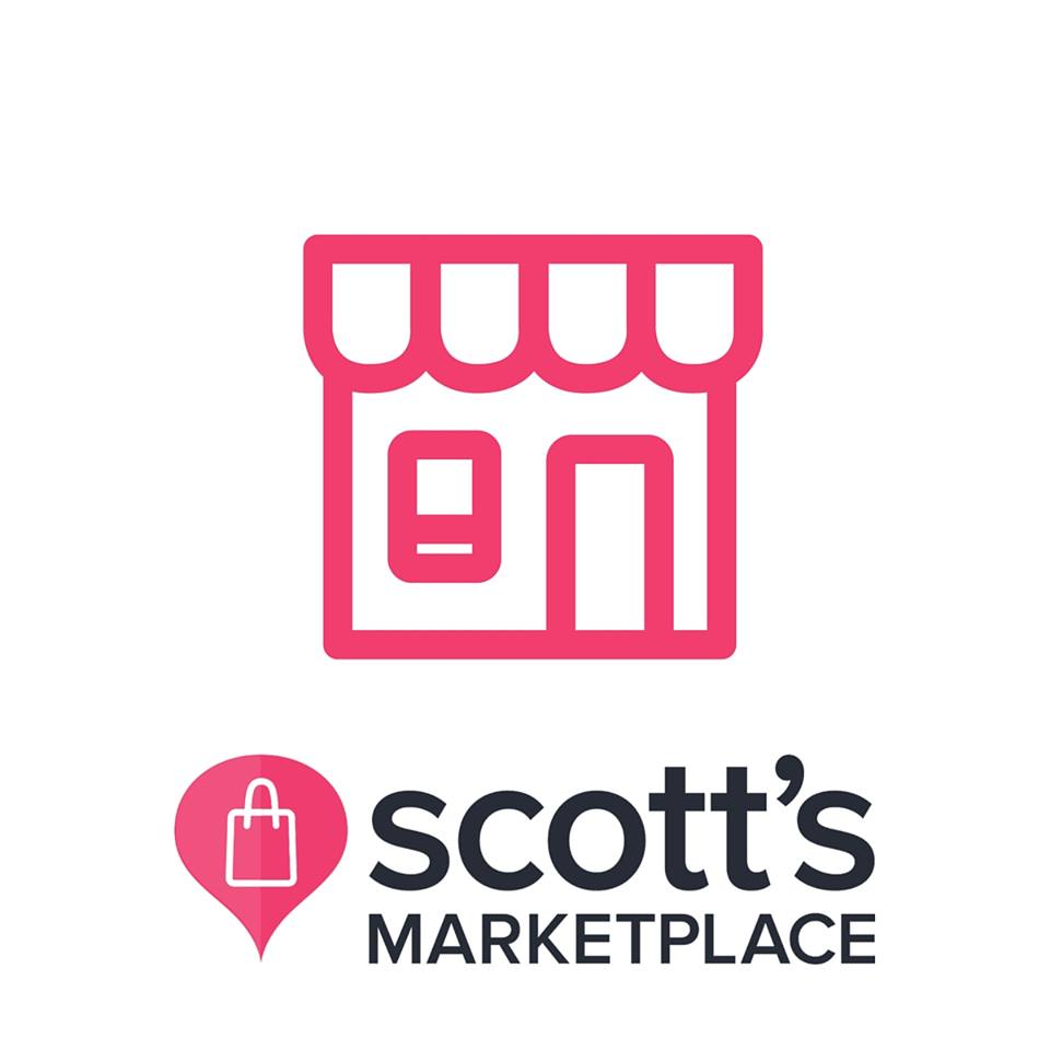 YB on Scott's Marketplace