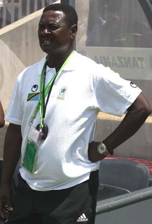 http://1.bp.blogspot.com/-KEZB6g5NNQs/TlEmiGfHS6I/AAAAAAAAAPc/8rdBmqeWVB0/s1600/Charles-Boniface-Mkwasa1.jpg