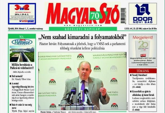 http://www.advertiser-serbia.com/sedam-decenija-dnevnika-magyar-szo/