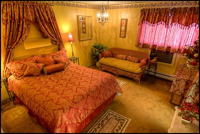 Decorating theme bedrooms maries manor saloon for Cowgirl bedroom ideas