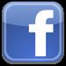 Junta-te ao RIAS no Facebook