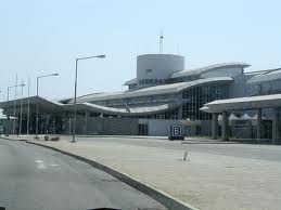 FAAN Planned blackout at Nnamdi Azikiwe International Airport, Abuja